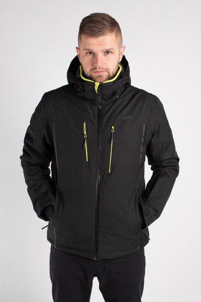 kurtka narciarska 4f h4z18-kumn008 20s