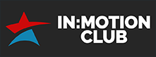 Inmotion Club
