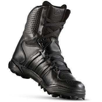 Buty taktyczne adidas GSG 9.2 807295   Sklep inmotion.pl