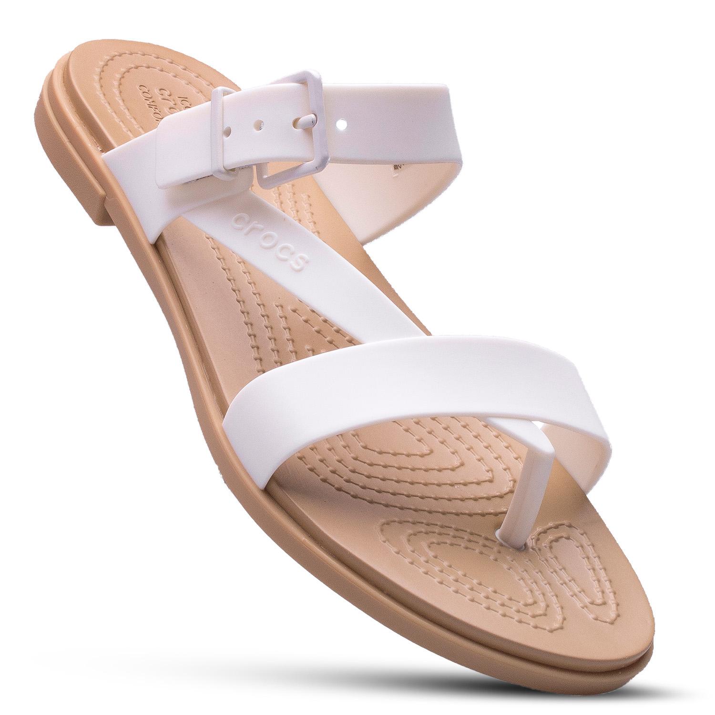 Sandały damskie producent niezdefiniowany Rozmiar 37 kup