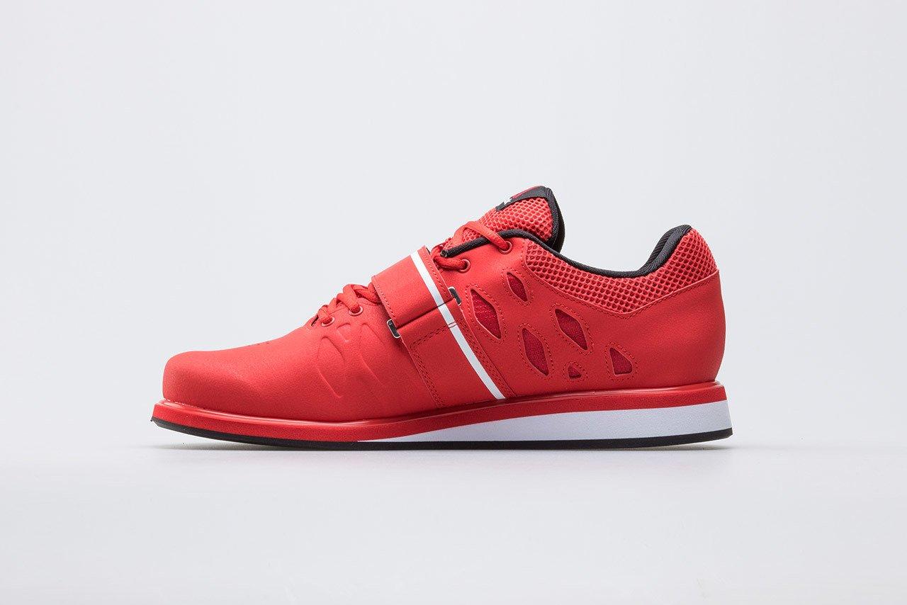 Buty Reebok Lifter PR BD1608 CrossFit® Buty Męskie